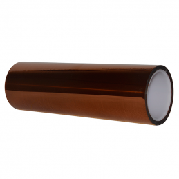 300mm x 30M Polyimide Tape