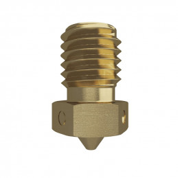 E3D nozzle 0,3-0,8mm for...