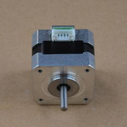 Nema17 34mm Stepper motor 1...