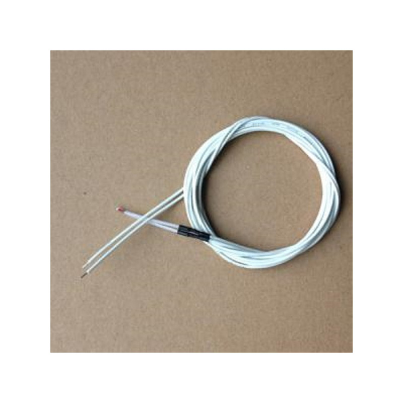 Hotend Thermistor
