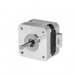 NEMA17 30mm Stepper motor 1...