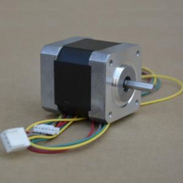 Nema17 48mm Stepper motor 1...