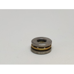 GT2 40 Tooth 5mm bore Timing Pulley 1 Stk.