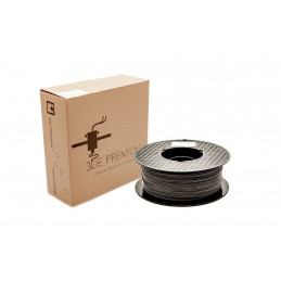 140 mm 3.5mm wide endless belt 2gt 1 Stk.