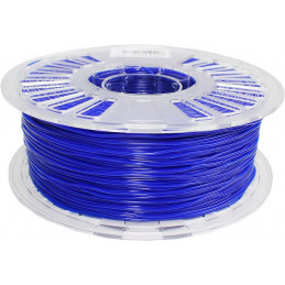 KungFuFlex Royal Blue - hard