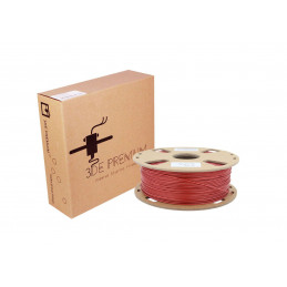 Pololu Stranded Wire: Yellow, 30 AWG, 10 Meter.