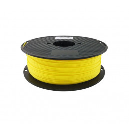 Pololu Stranded Wire: Green, 30 AWG, 10 Meter.