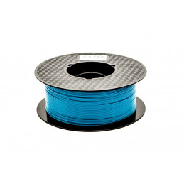 Normal Blue - 3de premium PLA