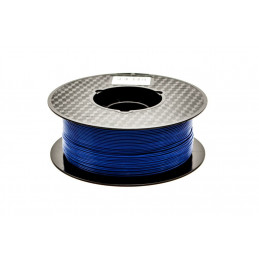 T2.5 Timing Pulley 5mm