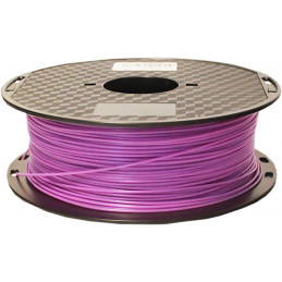 Purple - 3de premium PLA