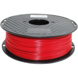 Cherry Red - 3de premium PLA