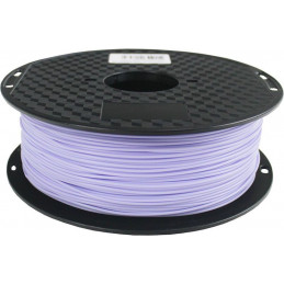 Pololu Stranded Wire: Green, 28 AWG, 1 Meter.