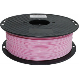 Pololu Stranded Wire: Red, 26 AWG, 1 Meter.