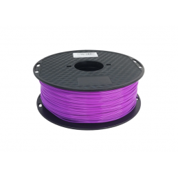 Purple - 3DE Premium PETG