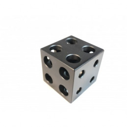 40x40 Cube Corner Connector...