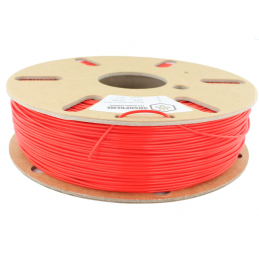 Demon Red - 3DSUPREME - PLA...