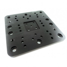 C-Beam® Gantry Plate -...