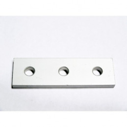 3 Hole Joining Strip Plate...