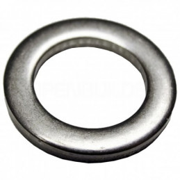 Shim - 12 x 8 x 1mm - for...