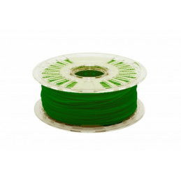 1,75mm 3DE MAX - Grass Green