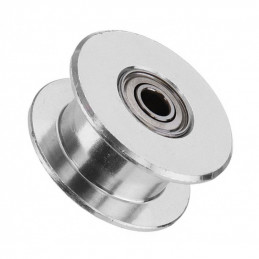 GT2 Smooth Idler Pulley...