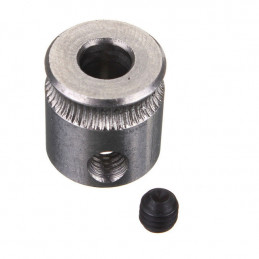 MK7 Drive gear pulley for...
