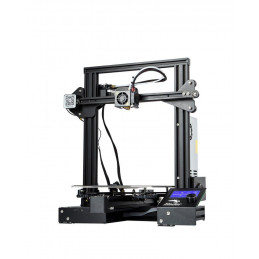 Crerality 3D - Ender 3 Pro...